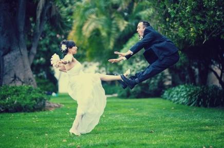 الزواج في مصر: الحلال لمندفع