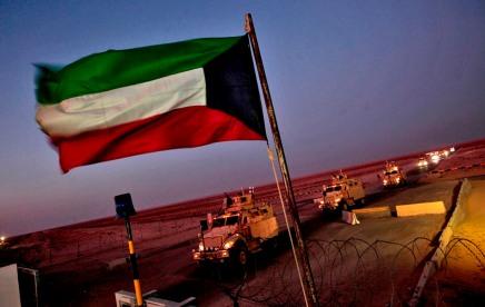 كيف تم التلاعب بذاكرة الكويتيين لكراهيةالعراقيين؟