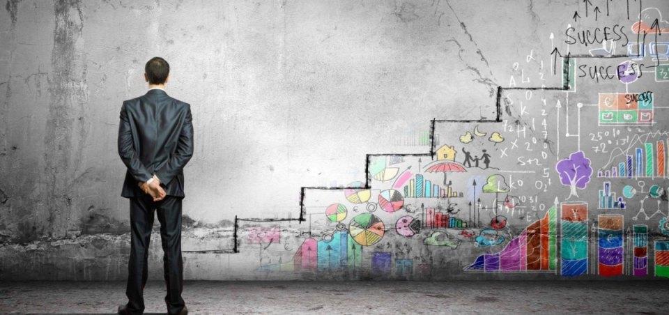 العباقرة والمبدعون.. يولَدون أم يُصنَعون؟
