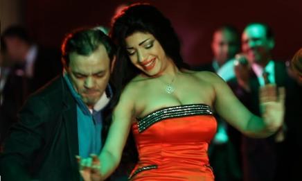 """هل يجب أن نقلق على السينما المصرية من """"الخلطة السُبكية""""؟"""