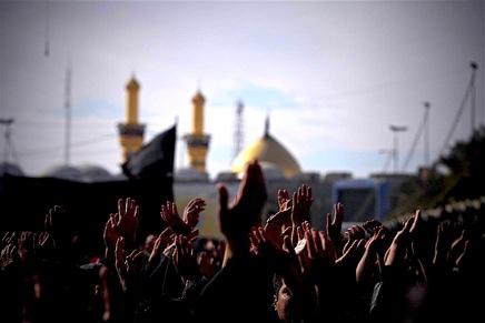 """كيف برز """"آيات الله"""" وانتشر المذهب الشيعيالمعاصر؟"""