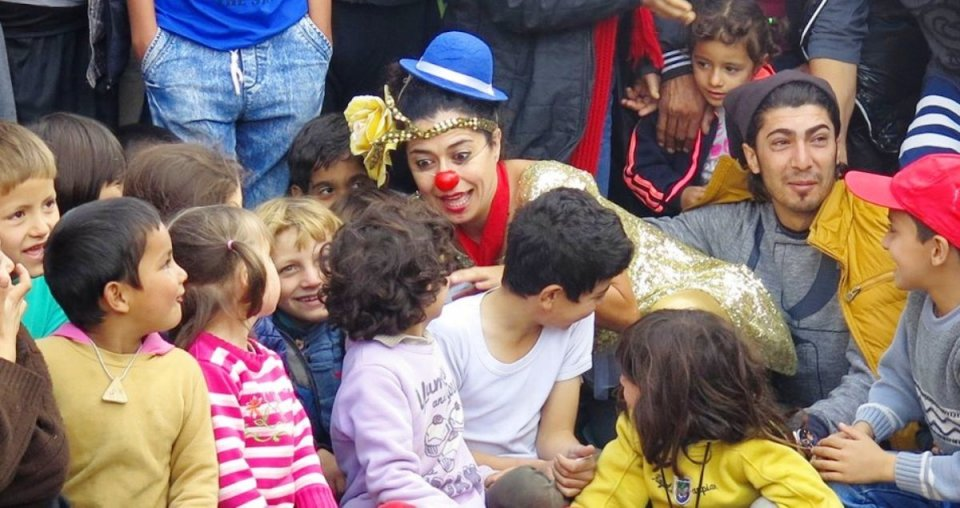 clowns_without_borders_hero.jpg__1500x670_q85_crop_subsampling-2