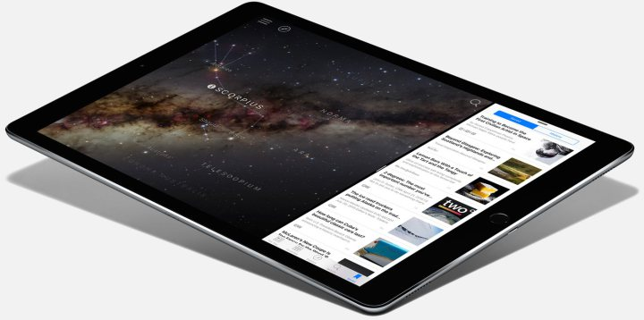 iPad-Pro-iOS-9.1-Features
