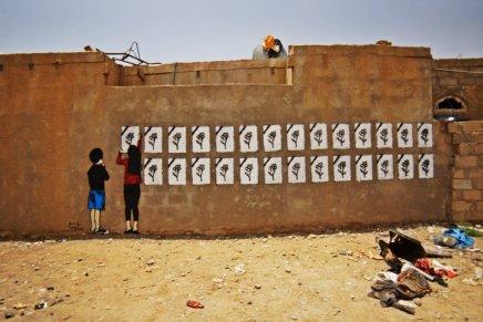 شباب اليمن يتجهون للسينما والفن لمواجهة صراعاتالحرب