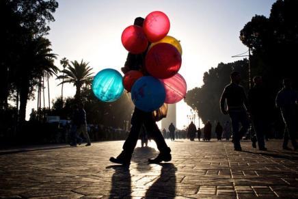 ضد الموروث والعادات: تعرف على الثورة الثقافية التي يقودها الشباب فيالمغرب