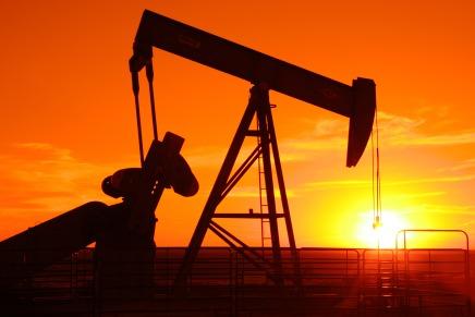 ذروة الوقود الأحفوري: ثمانية تحولات ضخمة في طريقها إلى أسواقالطاقة