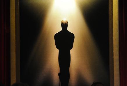 الأوسكار والقرن الحادي والعشرين: هل فقدت الجائزةبريقها؟
