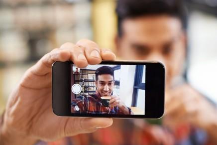 كيف تزيد وسائل التواصل الاجتماعي من نرجسيةمستخدميها؟