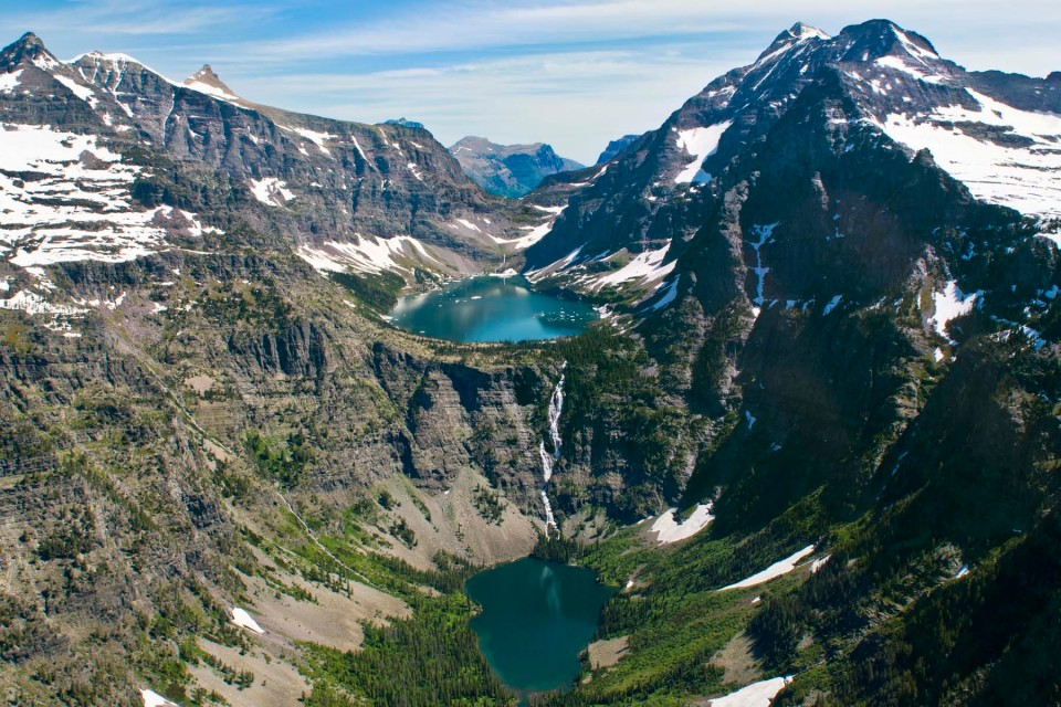 23_1mountain_lakes__glacier_national_park__montana