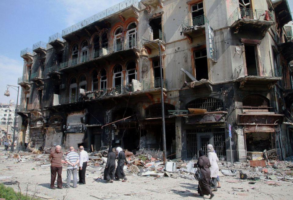 AP_syria_conflict_jt_140510_22x15_1600