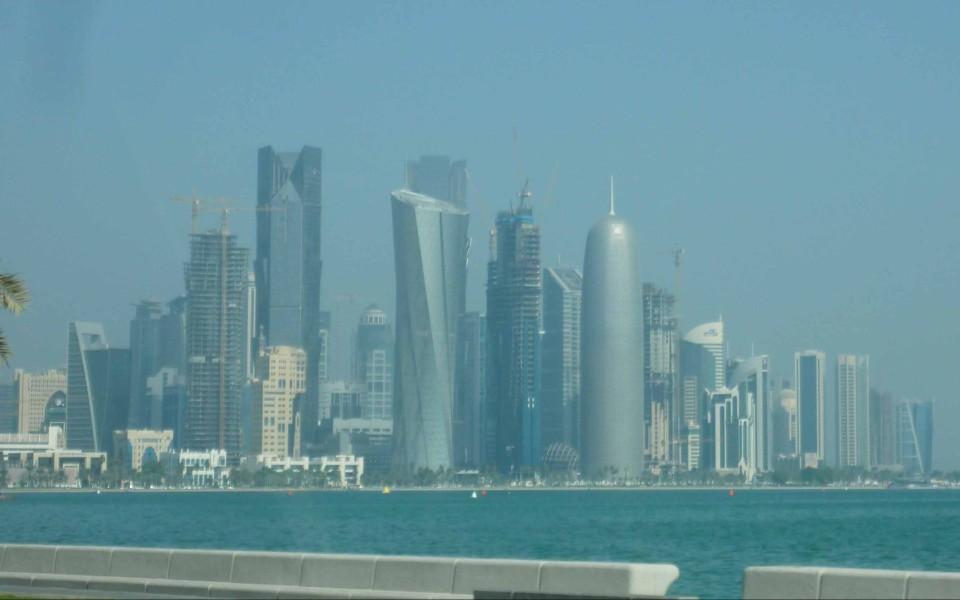Doha-skyline-1015