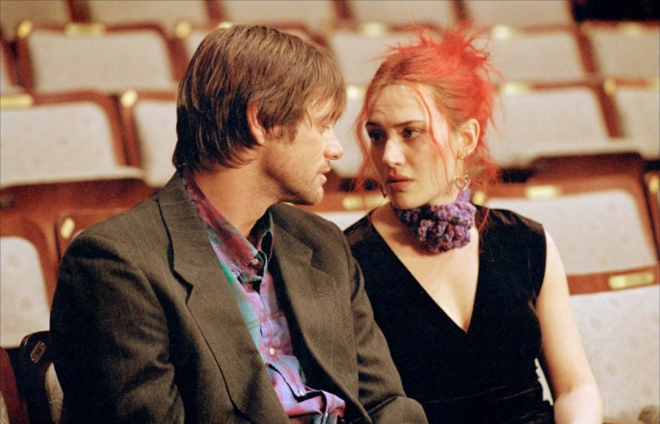 eternal-sunshine-of-the-spotless-mind-2004-28-g