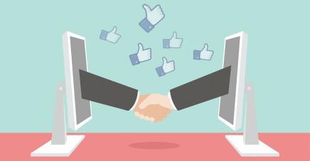 هل غيّرت وسائل التواصل الاجتماعي أساسياتالصداقة؟