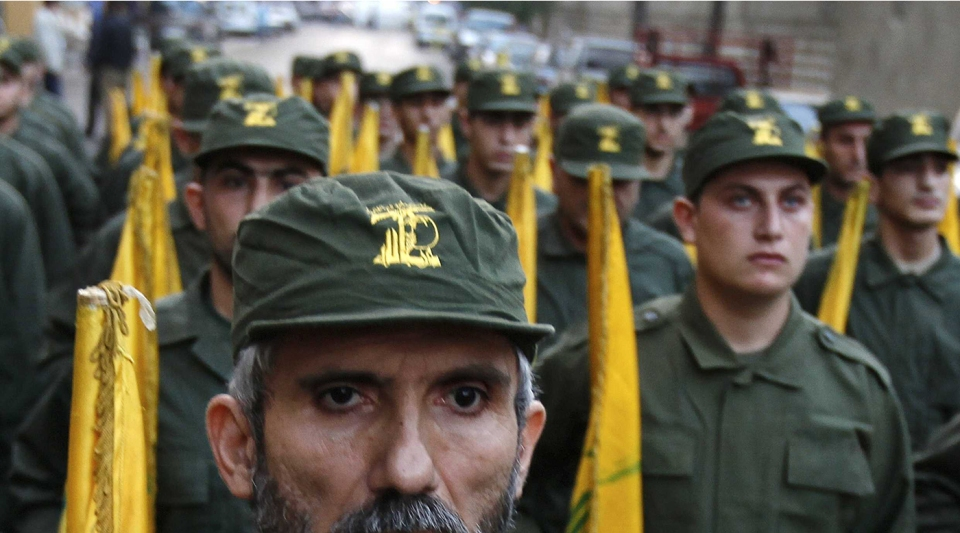 hezbollah-in-syria