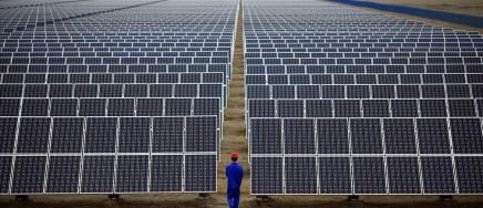 ست دول تتولى زمام القيادة نحو الطاقة المتجددة.. تعرفعليها!