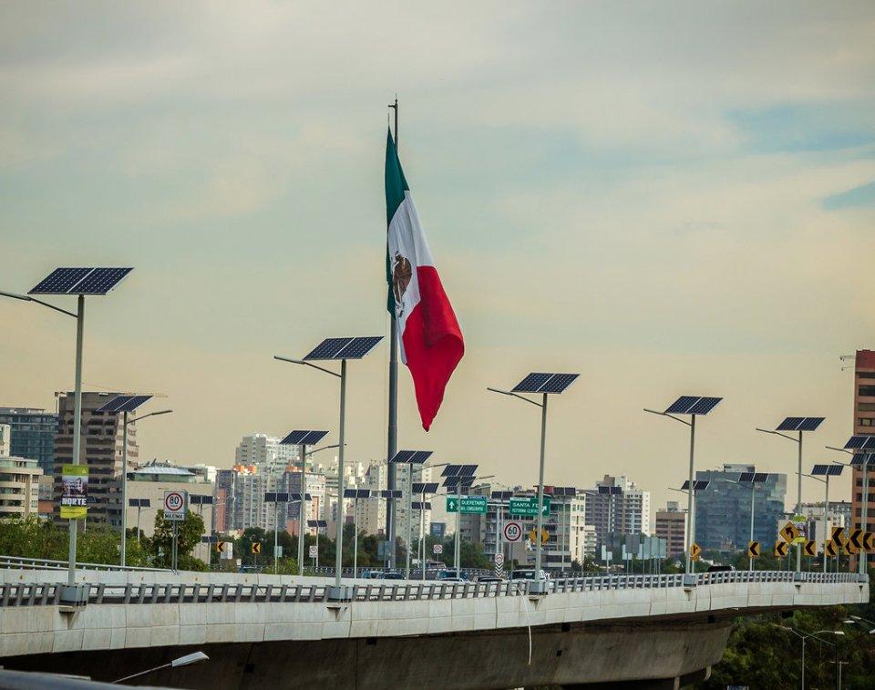 mexico-solar