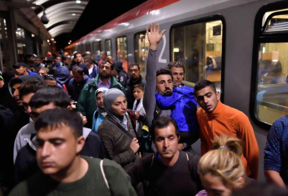 Refugee-Crisis-