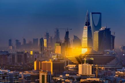 التغييرات المناخية: الواقع الذي تنكره دول الخليج لتحافظ على سلطةالنفط