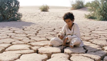 """ربيع السينما: """"ذيب"""" ونهضة الأفلام العربيةالحديثة"""