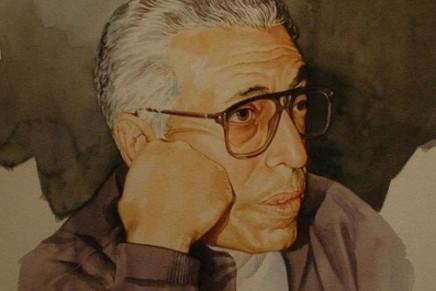 من أدب السجون إلى تاريخ النفط: تعرف على عبدالرحمنمُنيف