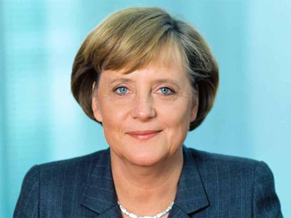Angela_Merkel_1