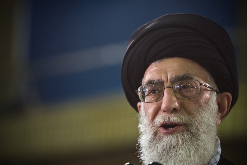 ayatollah-ali-khamenei-holocaust-persian-new-year-iran