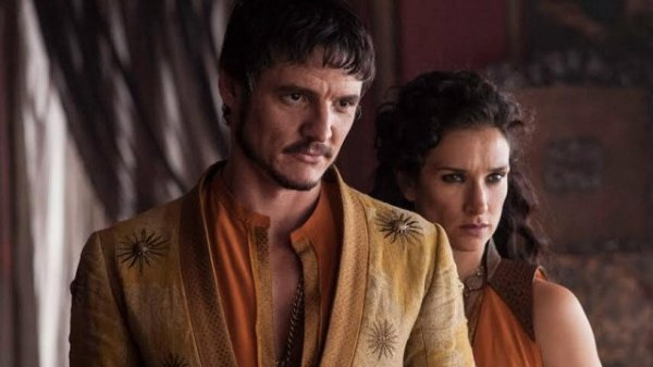 game-of-thrones-why-were-excited-for-dorne-in-seas_wacx.640