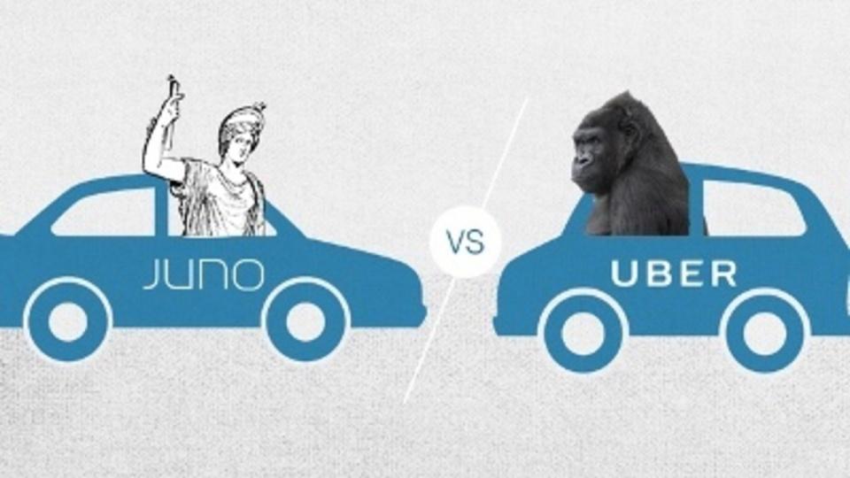 juno-vs-uber-jpg_2251707_ver1-0_1280_720