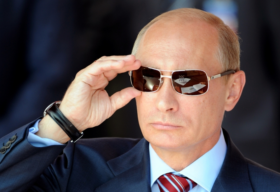 russian-president-vladimir-putin-getty
