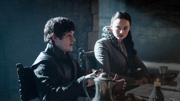 Sansa-Stark-and-Ramsay-Bolton-sansa-stark-38469038-1024-576