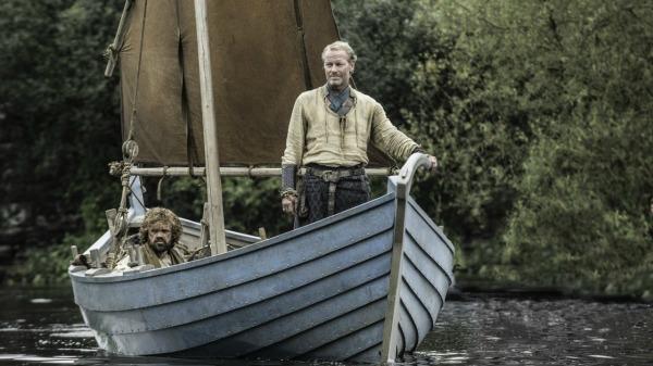 Tyrion-Lannister-et-Jorah-Mormont-1280