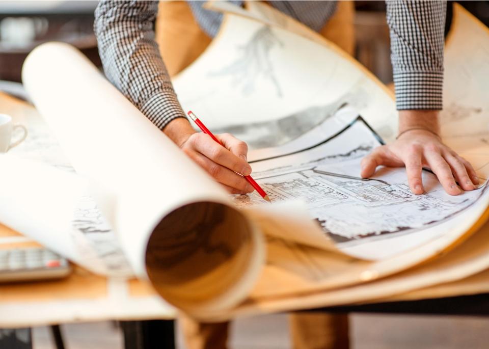 uk-creative-industries-goverment-report_dezeen_ban