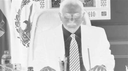 """الوزير النيجاتيف: الصحافيون المصريون يواجهون """"الداخلية"""" بتجاهلوزيرها"""