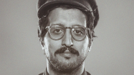 حوار مع علي الكلثمي مؤسس موقع تلفاز11 عن الإنترنت والمشهد السينمائيالسعودي
