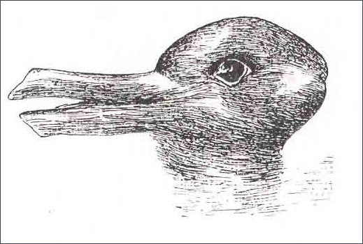 Duck-Rabbit_illusion-1