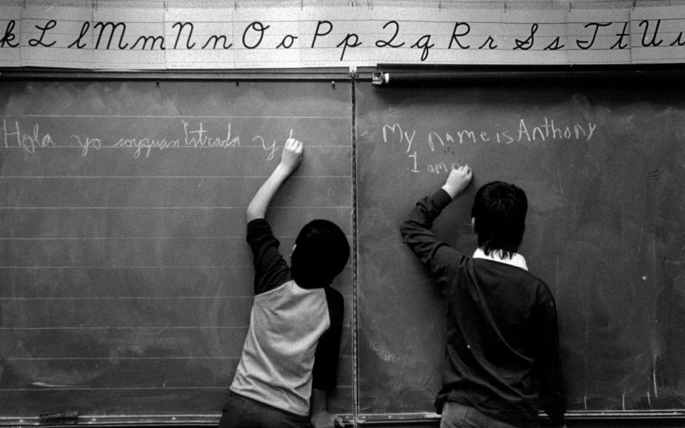 Konnikova-Bilingualism1-1200