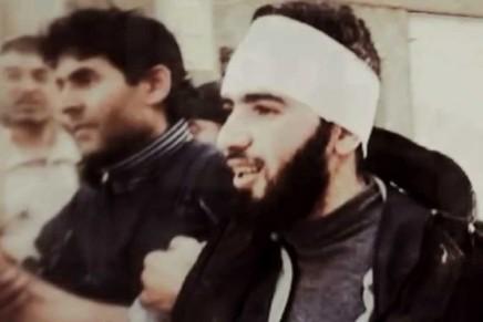 كيف يخاطر الصحفيون السوريون بحياتهم من أجل نشرالحقيقة