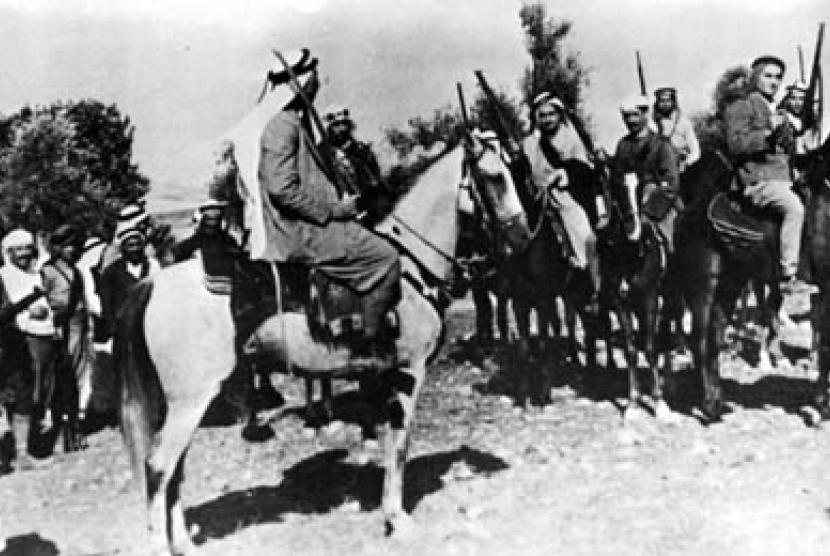 pejuang-arab-saat-perang-arab-israel-pertama-_150413072543-113
