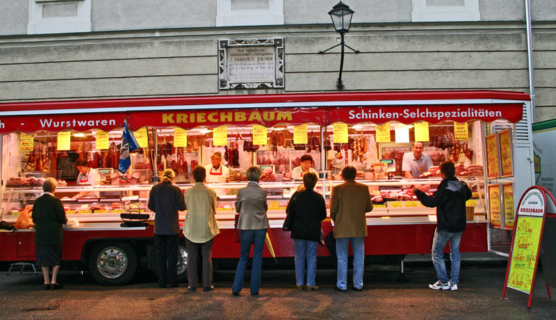 salzburg_meat_market_on_wheels