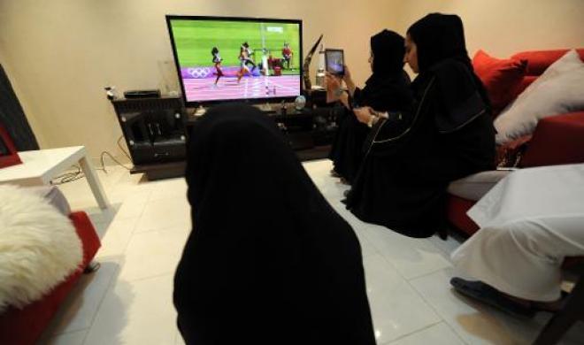 saudiwomenhouse