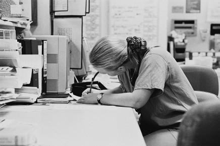 سباق الحصول على الجوائز الأدبية: هل المساواة بين الجنسينممكنة؟