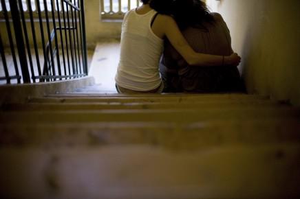 ما هي الهوموفوبيا: لماذا يخاف البعض منالمثليين؟