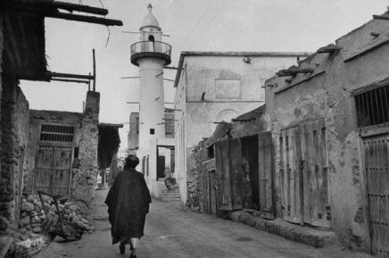 من المكتبة البريطانية: كيف استغل التاج البريطاني موارد البحرين بينما تخلى عنالبحارنة؟