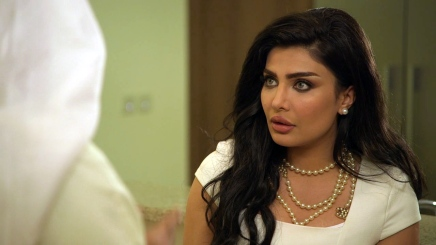 من ياينا هالحزة: سبعة مظاهر سنراها في المسلسلات الخليجية خلالرمضان