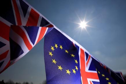 كل ما تحتاج معرفته عن خروج بريطانيا من الاتحادالأوروبي