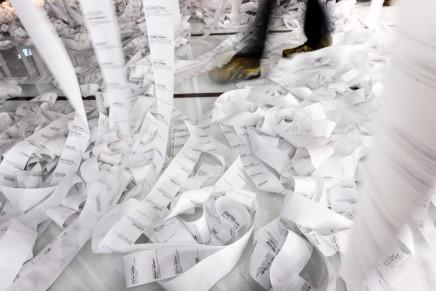 في عصر الإنترنت نستذكر: كيف ساهم اختراع الورق في تشكيل الحضارةالإنسانية؟