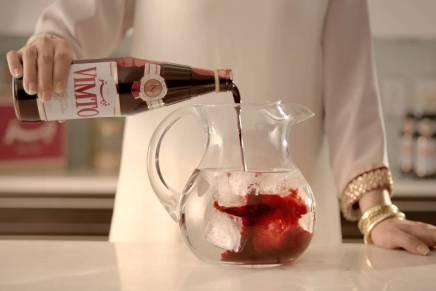 """قبل اكتشاف النفط كان هناك """"فيمتو"""": تعرف على تاريخ المشروب الأحمر فيالخليج"""