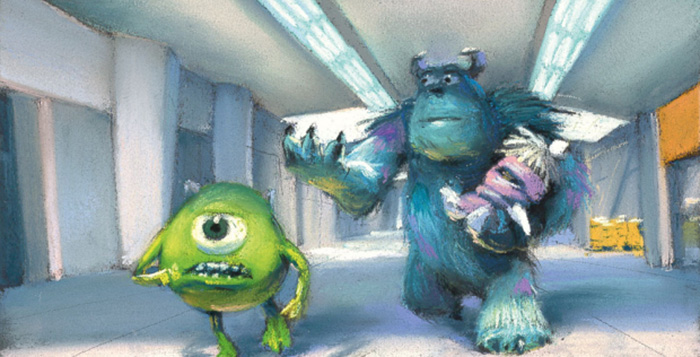 Monster-Inc