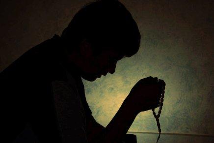 صنوف التجربة الدينية: كيف تؤثر الأديان على شخصيةالإنسان؟