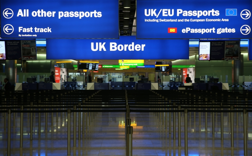 uk-immigration